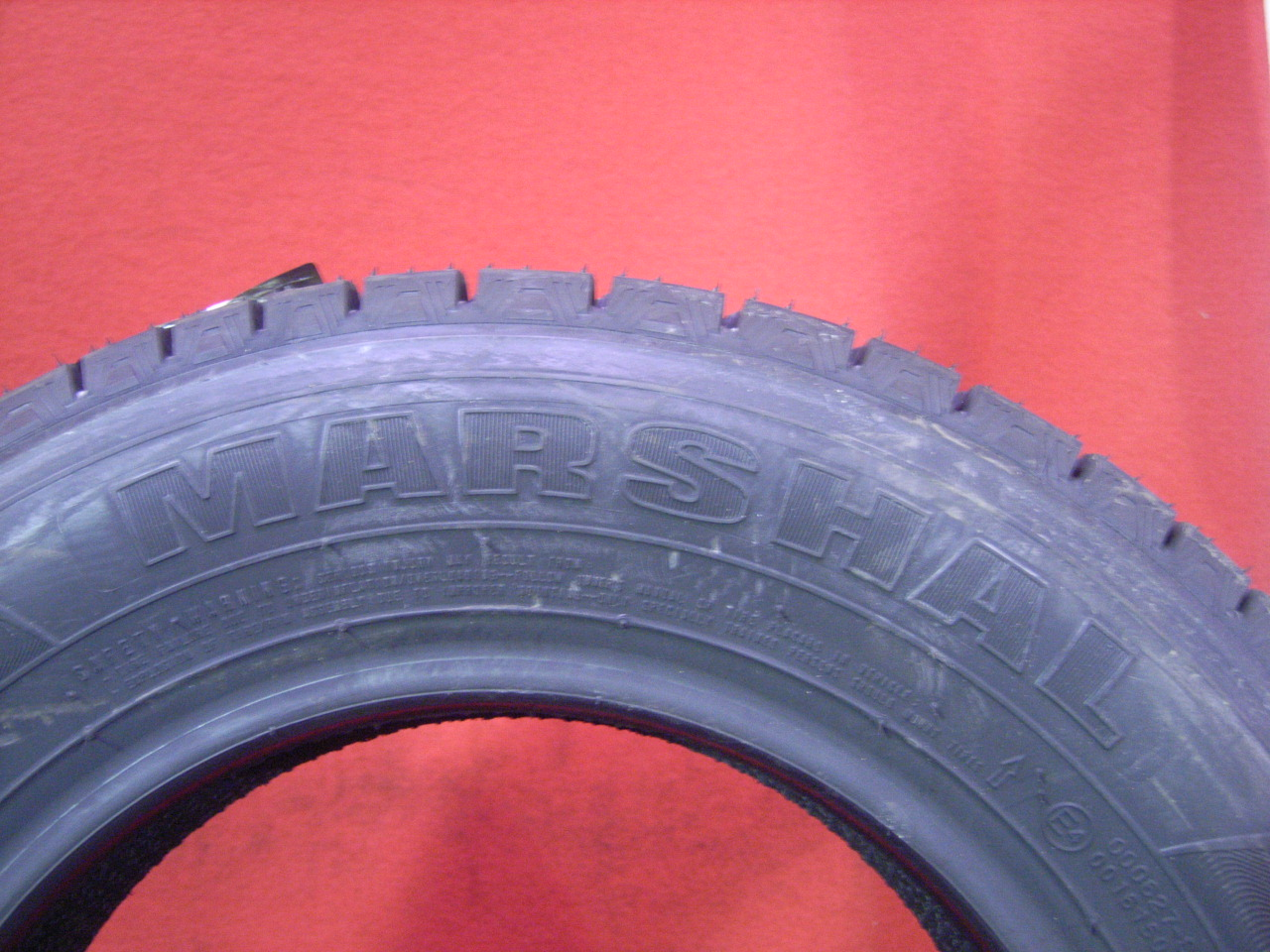 145r12lt轮胎图纸